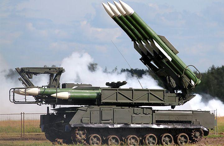 """За збитий український """"Боїнг"""" має відповідати не тільки керівництво Ірану, але і Росії, - Турчинов - Цензор.НЕТ 1205"""