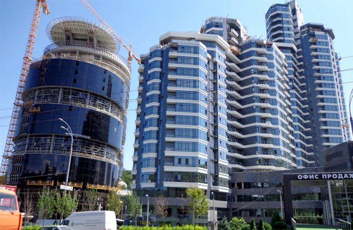 Трудовое Право недвижимость в москве новостройки источник