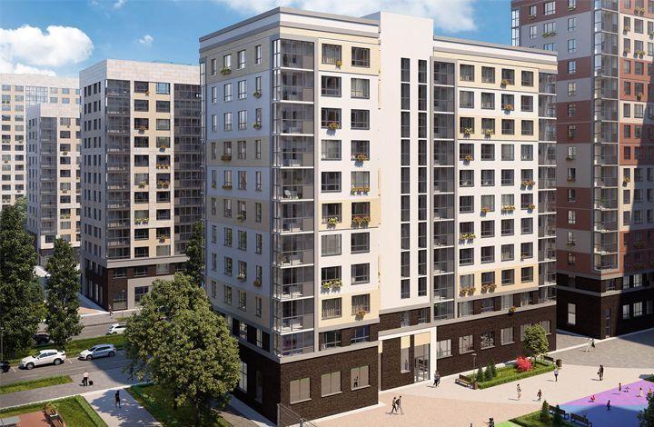 Коммерческая недвижимость в испанских кварталах новости о коммерческой недвижимости в москве