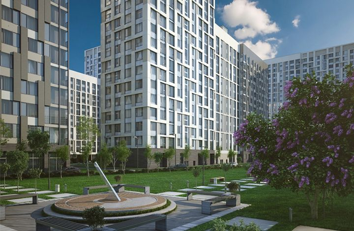 Купить квартиру в ипотеку без первоначального взноса в москве недорого