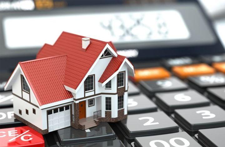Как взять ипотеку на новостройку под 6, 45–7, 4% и стоит ли это делать?